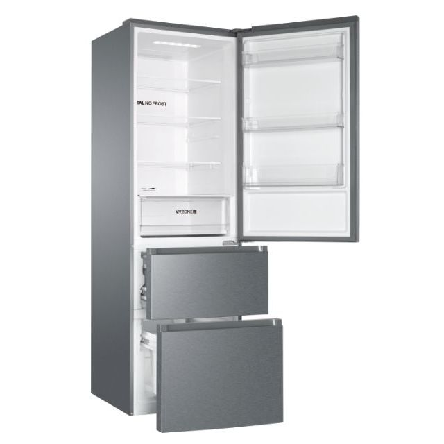 Fridge Freezers HTR3619FNMP(UK)