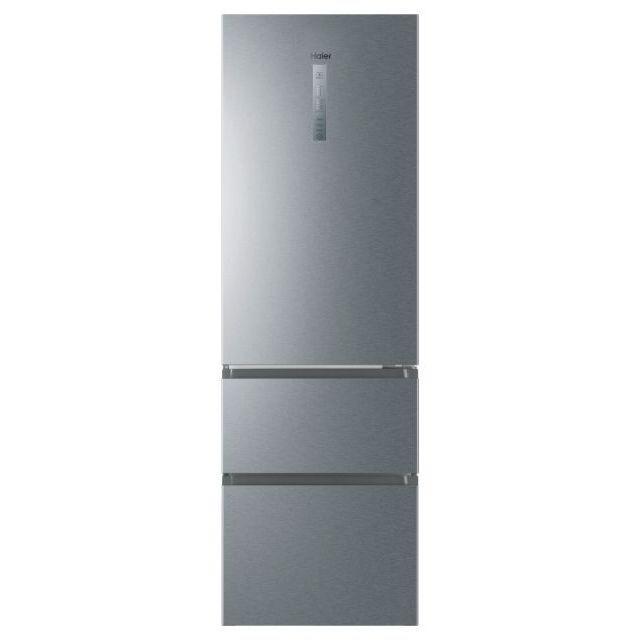 Fridge Freezers HTR3619FNMP
