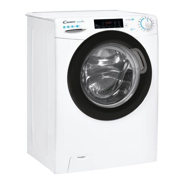 Πλυντηρια Εμπροσθιασ Φορτωσησ CSO 14105TB3\1-S