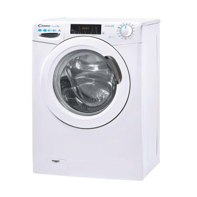 Πλυντηρια-Στεγνωτηρια CSOW 6955T\1-S