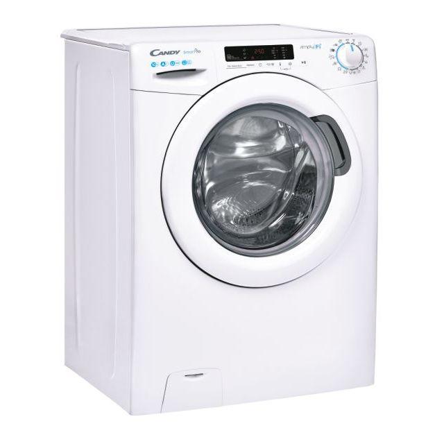 Frontbetjent Vaskemaskine CO 14102D3\1-S