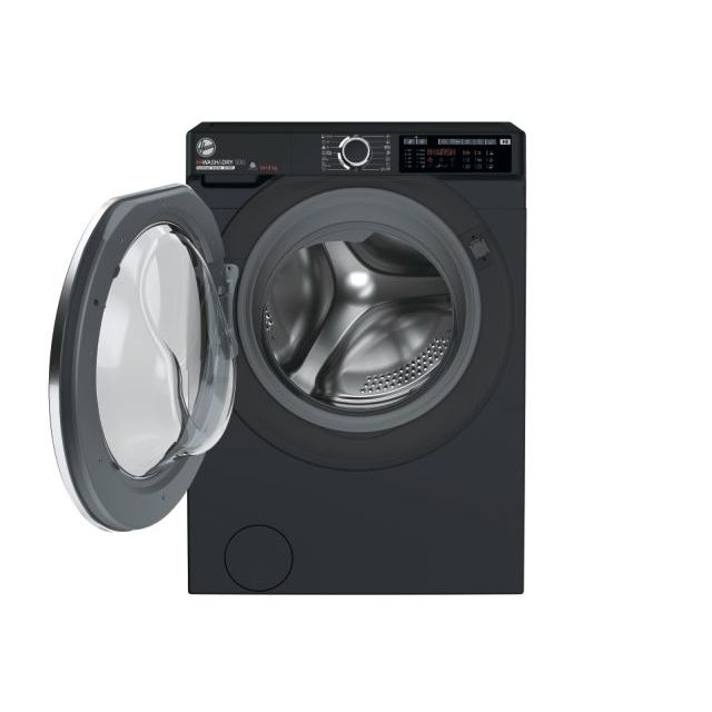 Washer dryers HD4149AMBCB/1-80