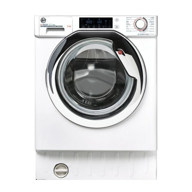 Washing machines HBWOS69TAMCET/80