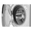 Washing Machines RO14146DWMC8Z-19