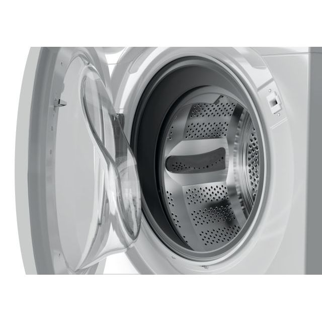 Pesukone kuivaimella ROW 4964DWME/1-S