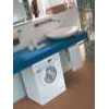 Pralni stroji s sprednjim polnjenjem AQUA 1142DE/2-S