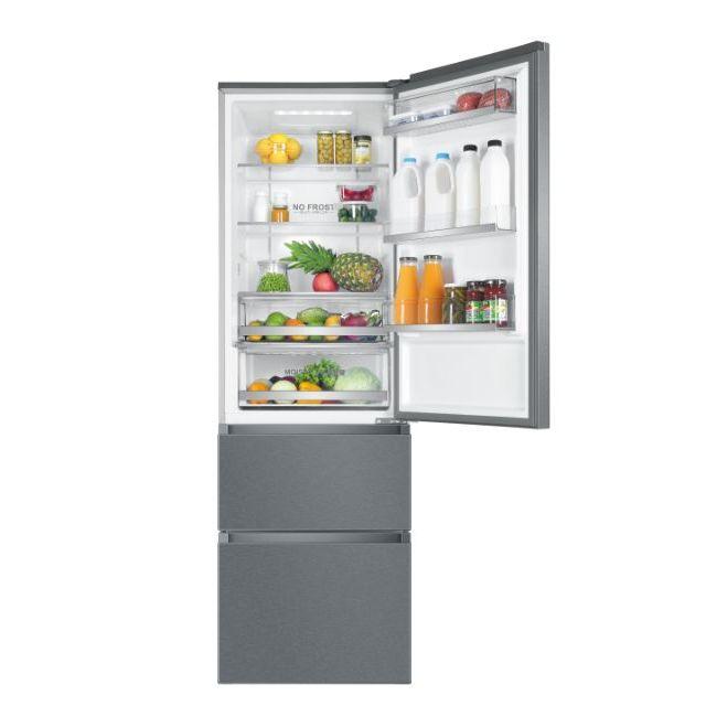 Fridge Freezers HTR5619FNMI(UK)