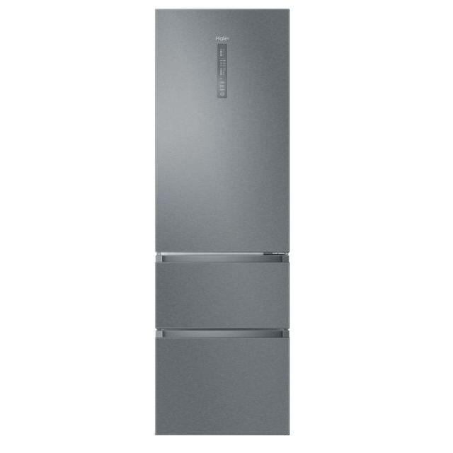 Fridge Freezers HTR5619FNMI