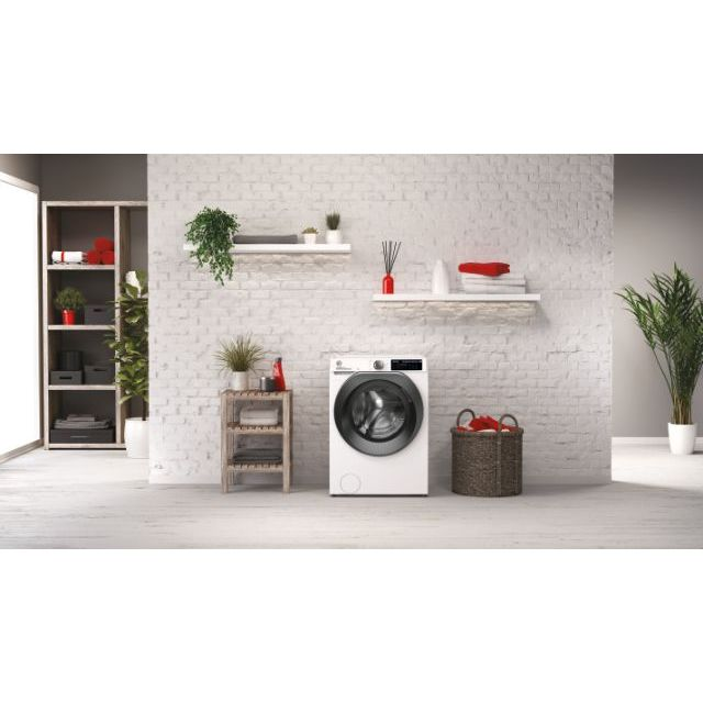 Washing machines HWD69AMBC/1-80