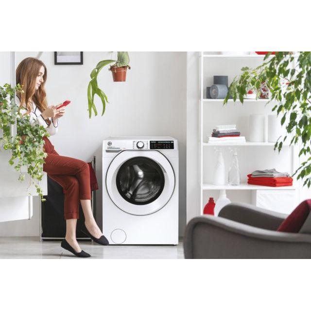 Washing machines HW 68AMC/1-80