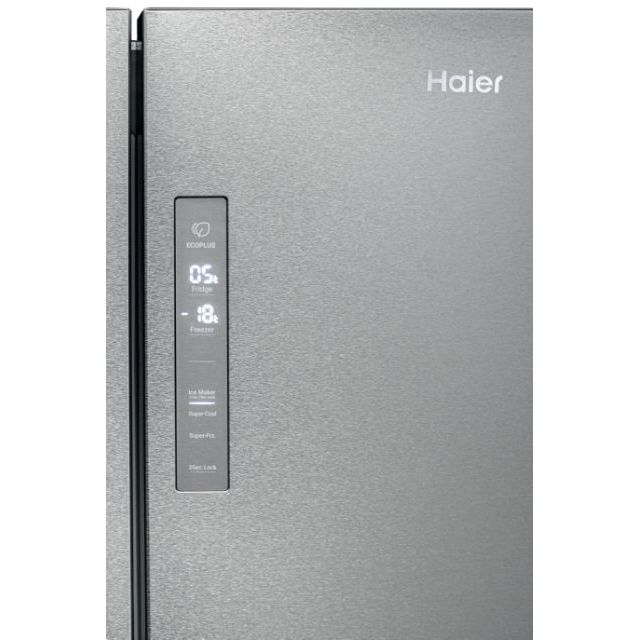 MultiDoors HTF-520WP7