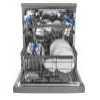 Mosogatógépek CDPN 4D620PX/E
