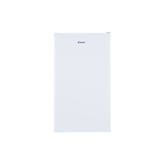 Hűtőszekrények CHTOS 484W36N