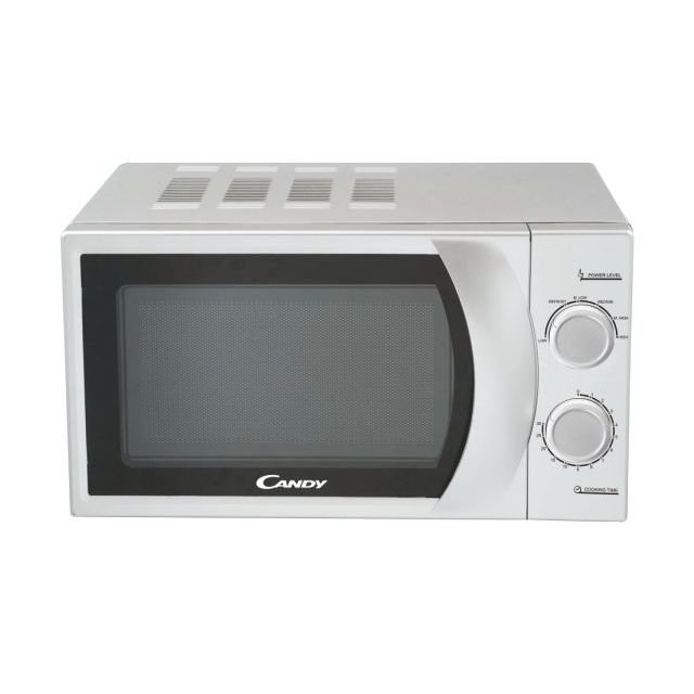 Microwaves CMW 2070S-UK