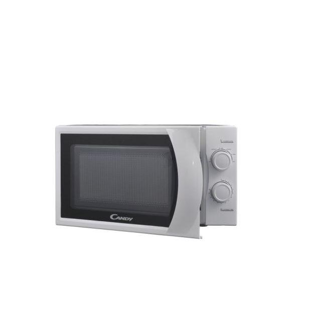 Microwaves CMW 2070M-UK