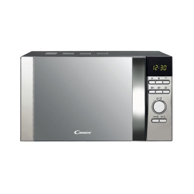 Microwaves CDW20DSS-DX