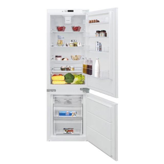 Hűtőszekrények BCBF 174 FT/N