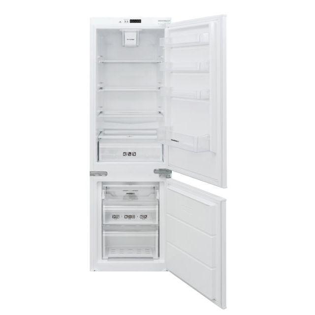 Réfrigérateurs BRBF 174 TFT/N
