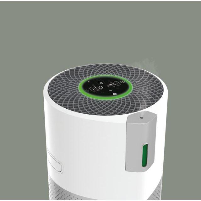 Purificateurs d'air HHP50CA011