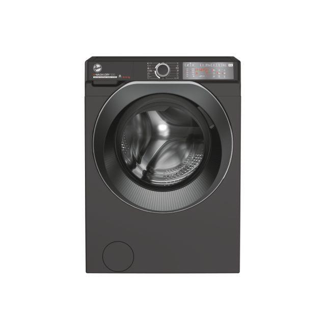 Washer dryers HDDB4106AMBCR-80