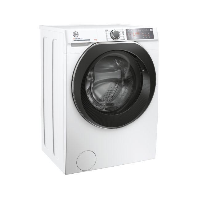 Washing machines HWDB 69AMBC/1-80