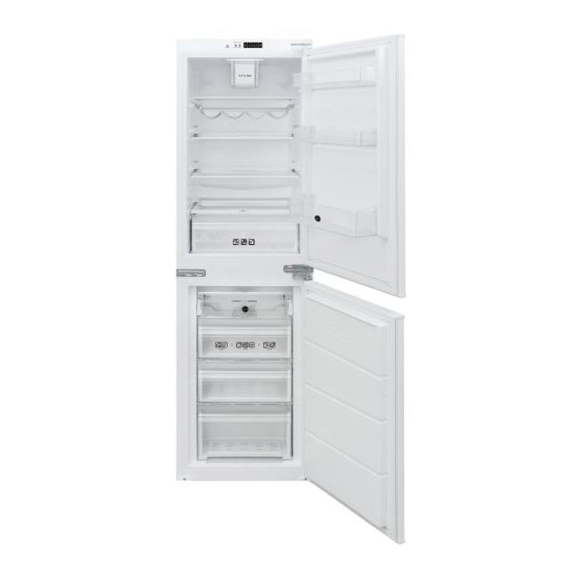Refrigerators BHBF 172 UKT/N