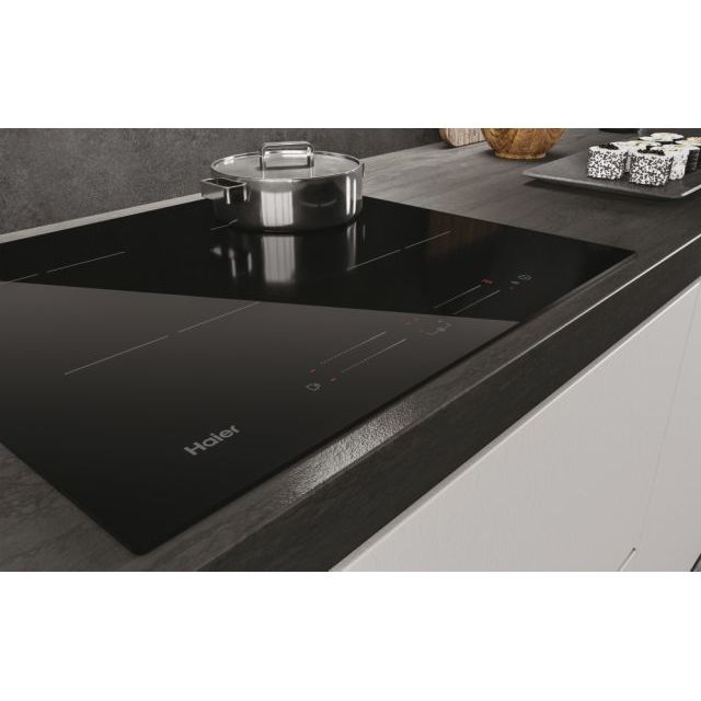 Tables de cuisson HAIPSJ64MC