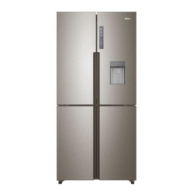 Multi Door Fridge Freezers GHTD456FHS8