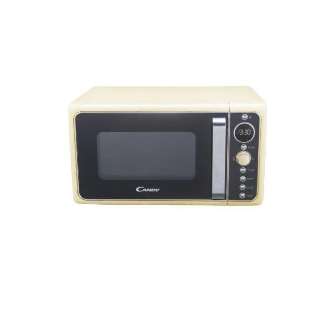 Mikrovalovne pečice DIVO G25CC