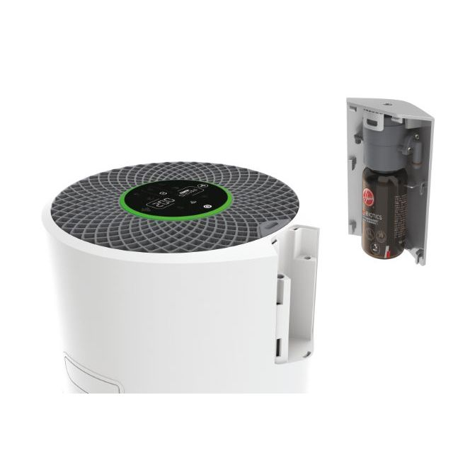 Air Purifiers HHP70CAH001
