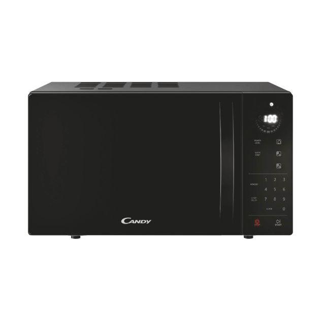 Microwaves CMW25STB-SASO