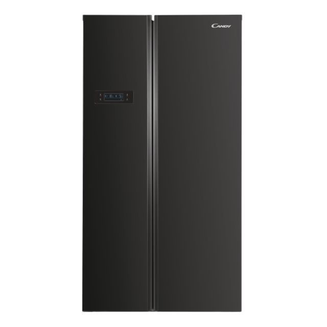 Hladilniki CHSBSO 6174B
