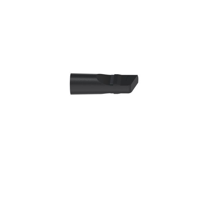 Odkurzacze cylindryczne HP220PAR 011