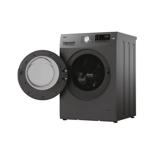 Lave-linge HW08-CP1439NS-FR