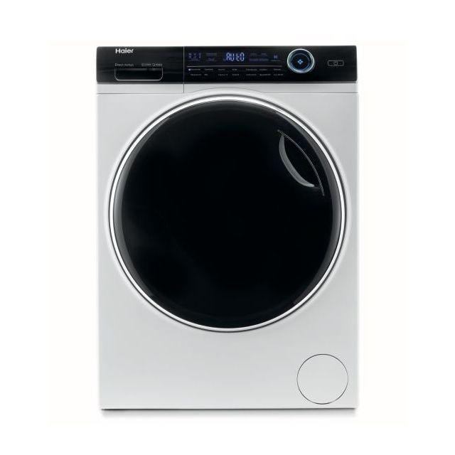 Waschmaschine HW70-B14979