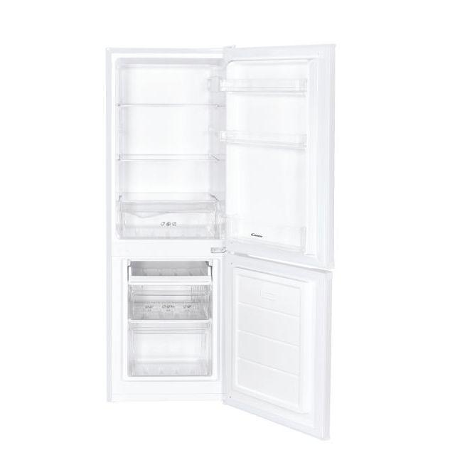Hűtőszekrények CHCS 4142WN
