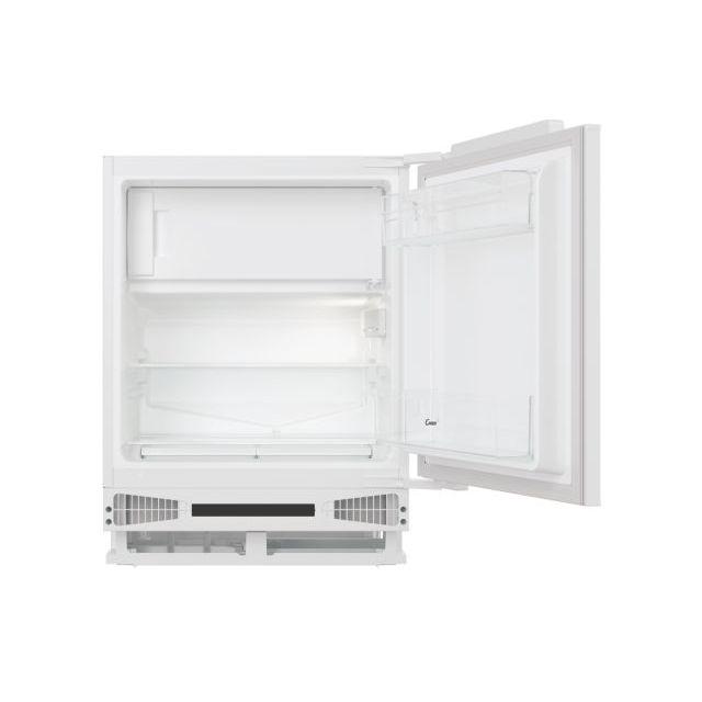 Hladnjaci CRU 164 NE/N
