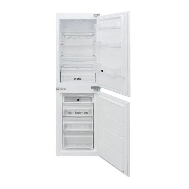 Refrigerators BHBS 172 UKT/N
