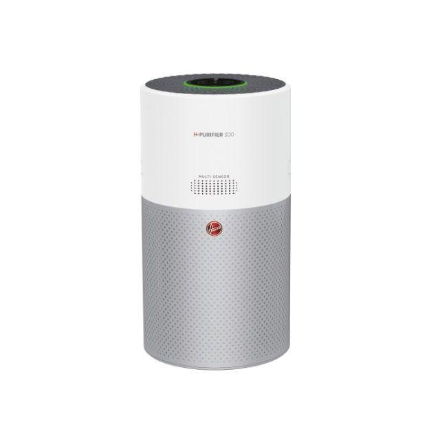 Air Purifiers HHP30C001