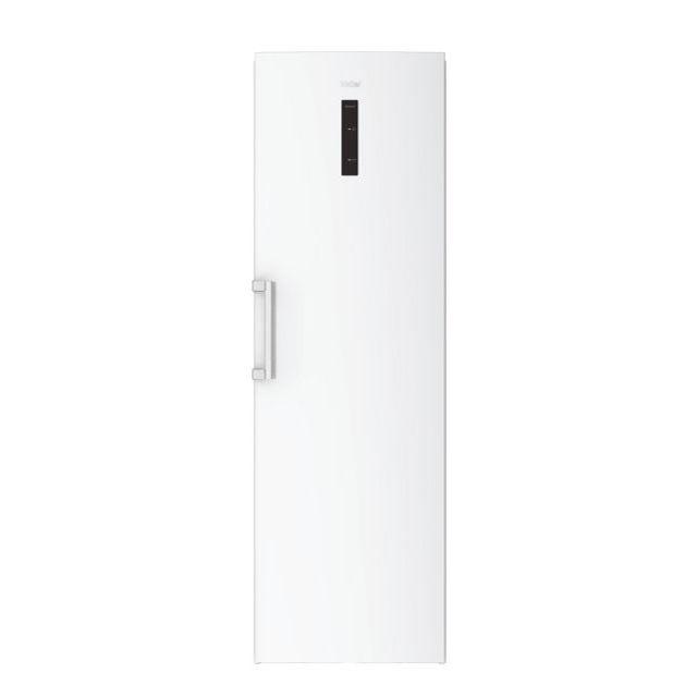 One Door H3R-330WNA