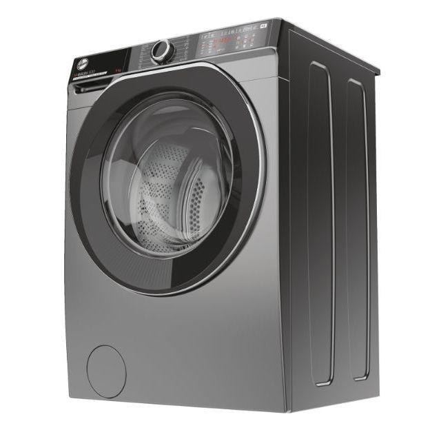 Washing machines HWB69AMBCR/1-80