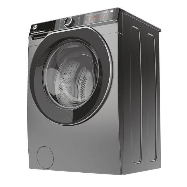 Washing machines HWDB 69AMBCR-80