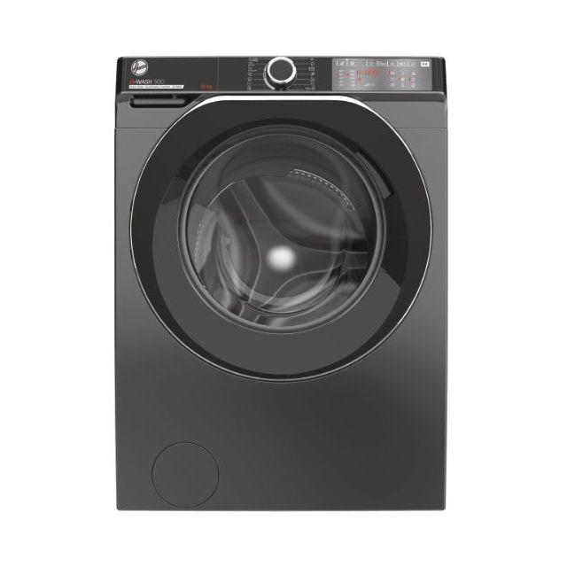 Washing machines HWDB 610AMBCR-80