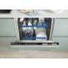 Πλυντηρια πιατων CDIN 2D620PB/E