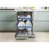 Посудомийні машини CDIMN 4S613PS/E