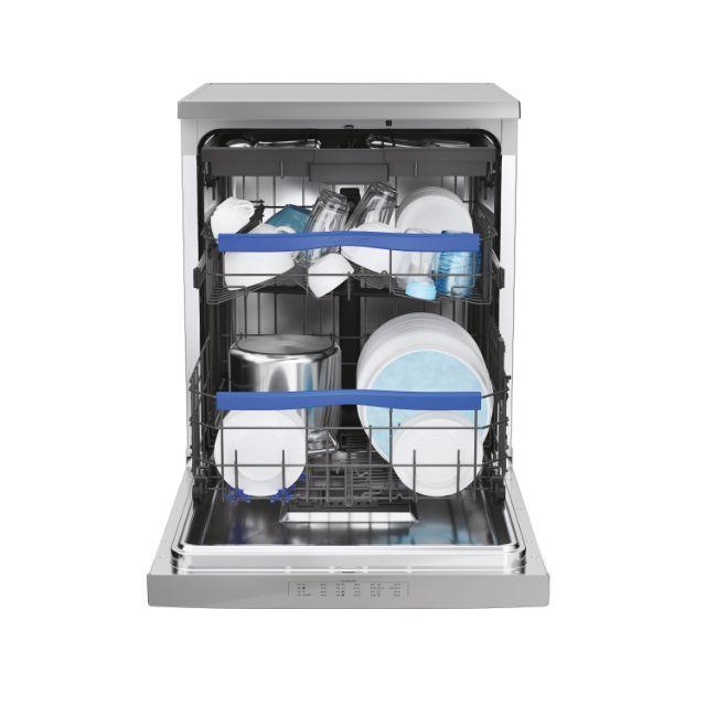 Πλυντηρια πιατων CDPMN 4S622PX/E