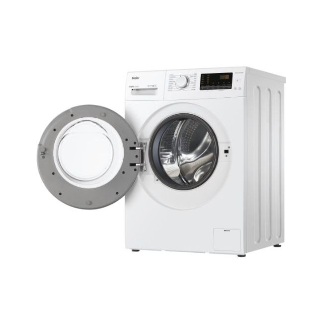 Lave-linge HW07CPW14639NSFR