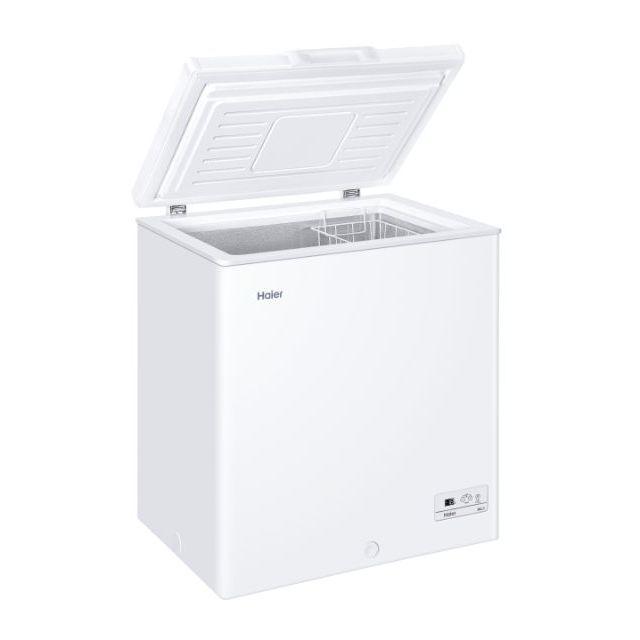 Congelatori orizzontali HCE143F