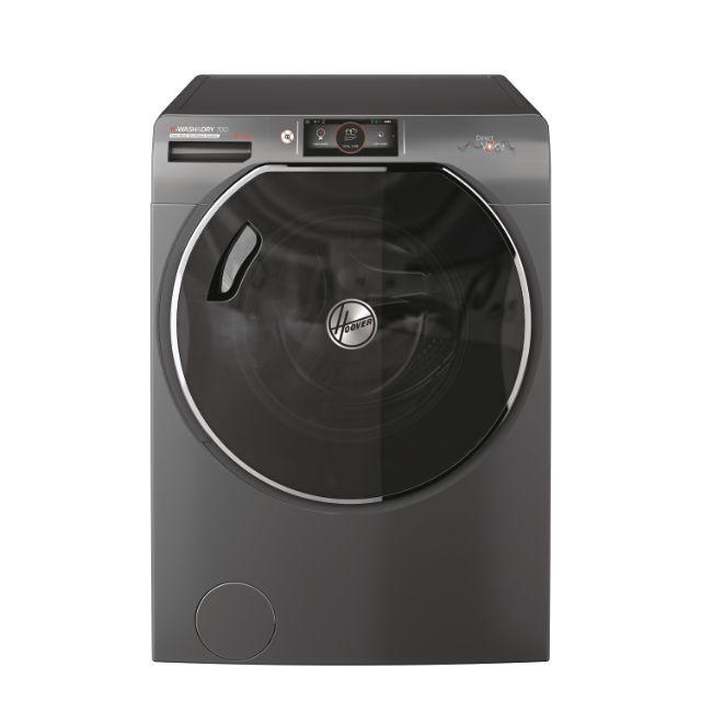 Máquinas de lavar e de secar roupa AWDFD4149AMR/1-S