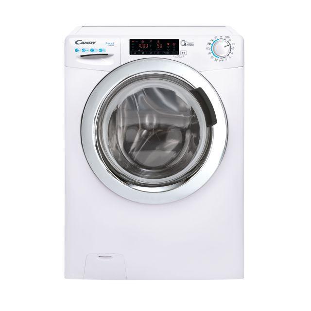 Πλυντηρια Εμπροσθιασ Φορτωσησ CSS1610TWMCE/1-S